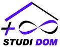 STUDI SOM: soutien scolaire - Cherbourg - CUC - Nord Cotentin