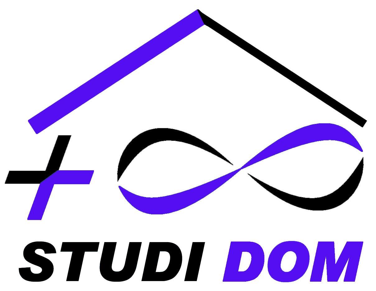 STUDI DOM soutien scolaire à domicile – Cherbourg / CUC / Nord Cotentin