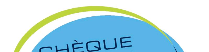 STUDI DOM accepte les règlements par CESU préfinancés